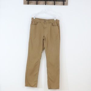 Polo by Ralph Lauren 36/34 men's pants